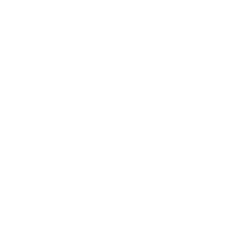 zesty white icon